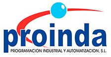 Proinda